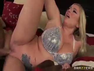 big boobs best, ideal blowjob ideal, fun cumshot online