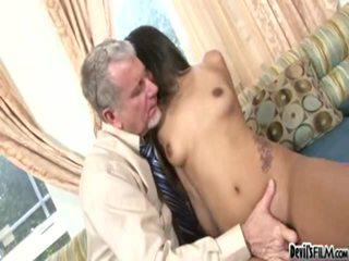 beste brunette kanaal, gratis hardcore sex thumbnail, hard fuck seks
