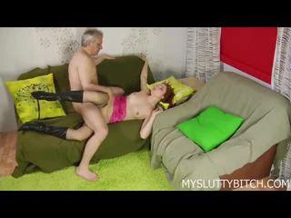 meest hardcore sex actie, u homemade porno gepost, amateur porno mov