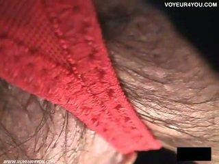 quality hidden camera videos more, more hidden sex great, voyeur full