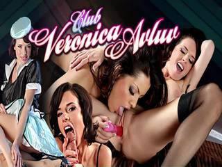 grote tieten video-, gratis lesbische seks video-, mooi pornosterren