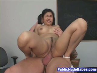 blowjob hot, fun sex, anal all