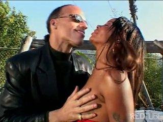 plezier orale seks tube, nieuw vaginale sex neuken, kijken cum shot