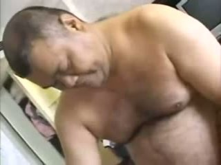nice japanese mov, see matures mov, you threesomes