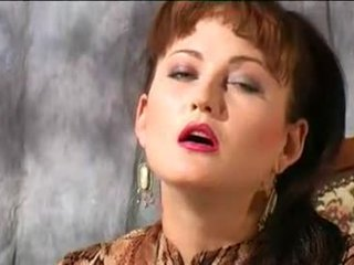 hq brunette vid, controleren kaukasisch neuken, vaginale masturbatie actie