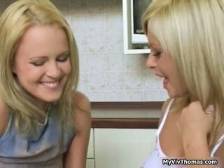 more hardcore sex ideal, ideal busty blonde katya any, any lesbian sex