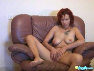 Sofa porno
