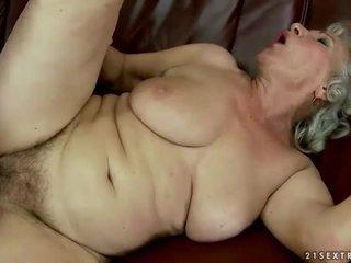 hardcore sex porno, nominale orale seks, kijken zuigen