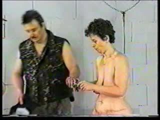 echt grote borsten porno, alle bbw tube, nieuw tepels porno