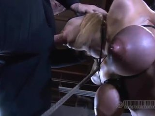 humiliation, any submission fresh, fresh bdsm fresh