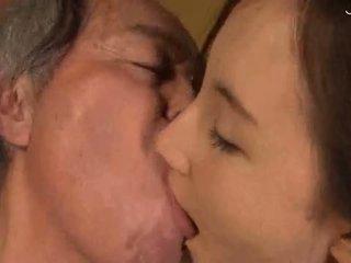 a maioria japonês ver, real ejaculação diversão, novo bunda completo