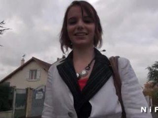 teens check, check french new, best anal