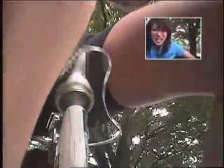 heavenorgasm Bicycle