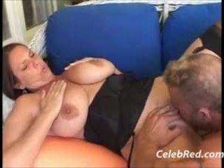 online cum seks, alle oraal neuken, cream pie
