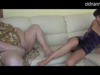 Bbw babi in mlada punca mastrubacija skupaj video