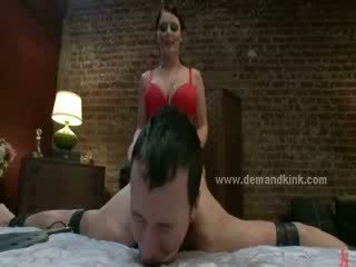 see kinky new, see bizzare most, sadomaso online