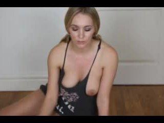 tieten scène, nieuw masturbatie porno, mooi pov klem