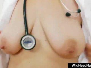 frisch große brüste beobachten, mehr masturbieren, nackt alle