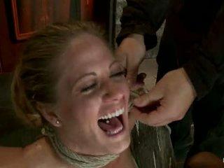 Elbows robeža knees par grūti wood nipple suction neck rope breath spēlēt seja jāšanās veikts līdz sperma