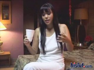 hottest reality, hottest audition video, new casting