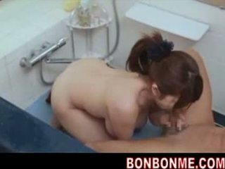 japanese watch, gag, fresh blowjob any