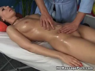 great massage hot, hd porn more, full hd sex movies free