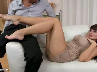 pilns lielas krūtis svaigs, pārbaude pornozvaigžņu pilns