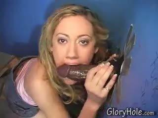 reality, blowjob tube, hottest interracial clip
