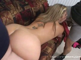 big boobs more, quality mmf hq, real anal