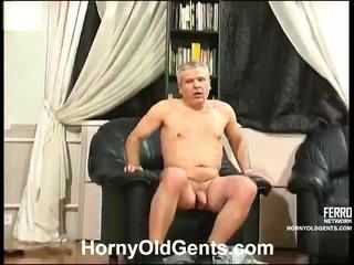 hardcore sex most, marina hq, real old young sex full
