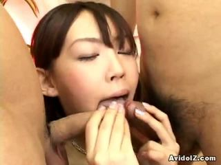 hardcore sex actie, nominale pijpen seks, vol zuig- tube