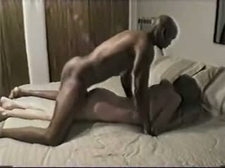 interracial tube, most homemade movie, real channel