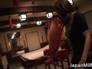 japanse porno, oosters gepost, vol hete milf seks
