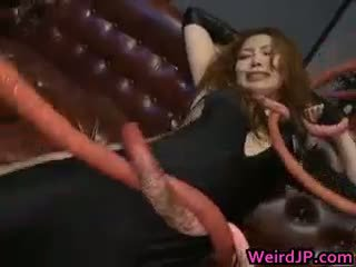 group sex, hq big boobs fuck, new babe video