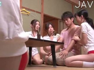 kesenangan si rambut cokelat hq, online japanese, semua cumshot terpanas
