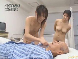 meest hardcore sex tube, ideaal gedwongen om pik porno zuigen kanaal, ideaal oudere man seks film