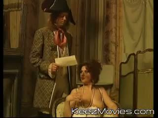 Erika bella - napoleon xxx - scen 4 - pearl productions