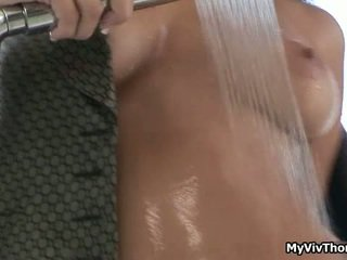 online lesbian sex clip, beautiful porn babes video, nice video in hd babes