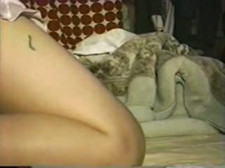 groot speelgoed tube, echt masturbatie seks, echt amateur porno