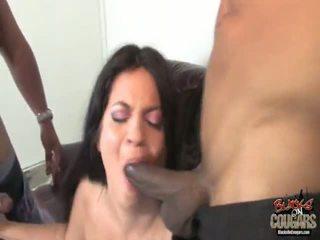 Puta deb
