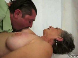 Babka sex kompilácia