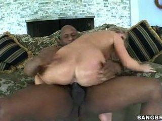 heißesten bekommen es hart, porn girl gets it hard voll, hq getting a hard on porn