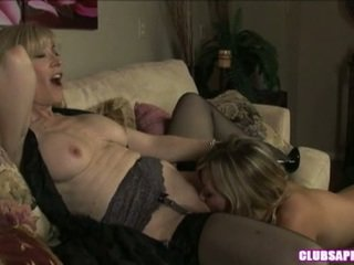 rated big boobs film, quality pussy licking fucking, fun lesbian clip