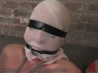 controleren marteling scène, mooi ruw, controleren extreem film