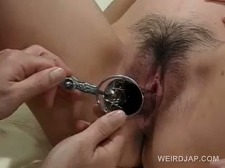 japanese, toys, group sex