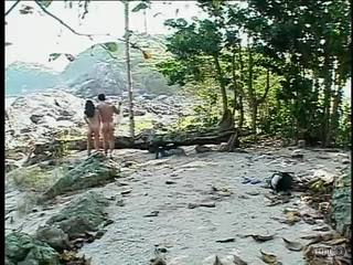 brunette video-, kijken doggystyle klem, orgasme film