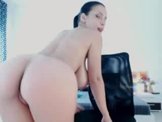 hq grote borsten film, u seksspeeltjes, ideaal webcams seks