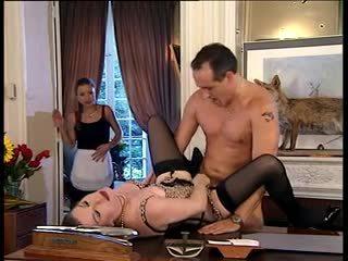 gruppen-sex überprüfen, ideal ein flotter dreier beobachten, ideal jahrgang
