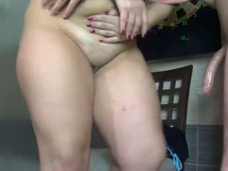 Super mom with small saggy tits, wide ass & wide hips!