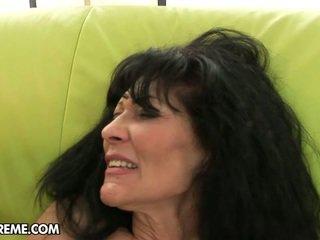 beste hardcore sex neuken, nominale speelgoed porno, controleren kut likken porno